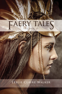 FT2 cover ebook