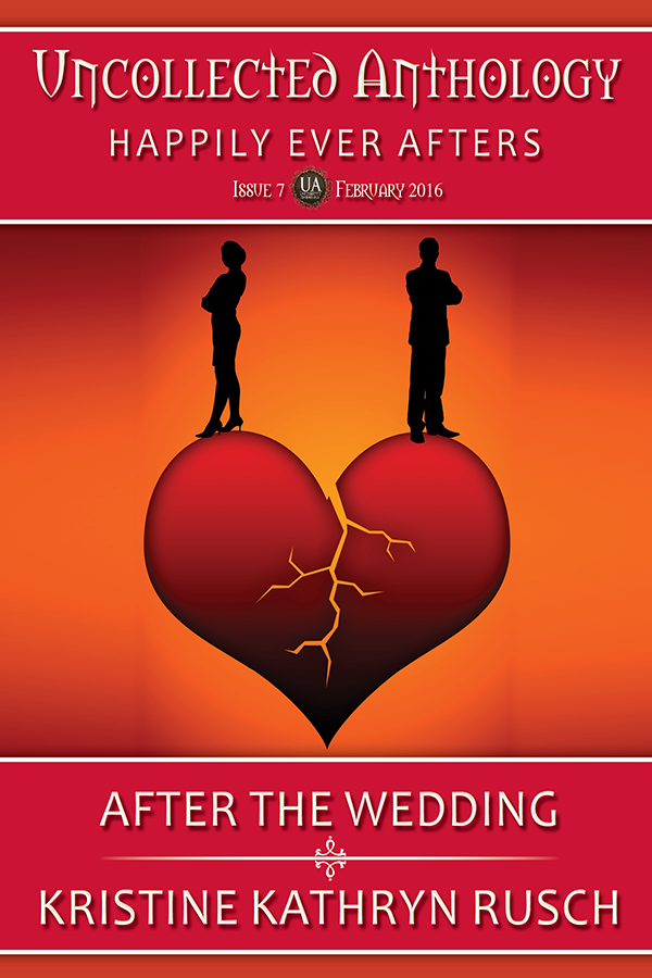 After-the-Wedding-UA-cover-web