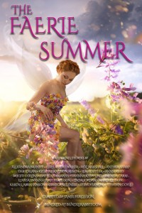 Faerie Summer Bundle