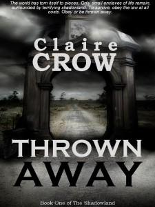 Thrown_Away_Cover1